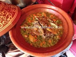 cuisine marocaine tajine cuisine marocaine tajine ohhkitchen com