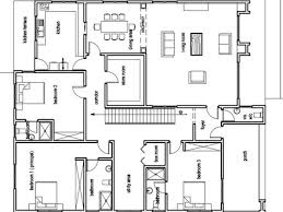 Ghana House Plans Ohenewaa House Marvellous Ghana House Plan Pictures Best Inspiration Home
