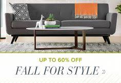 All Modern Furniture Store by Modern U0026 Contemporary Furniture Modern Home Decor High Fashion