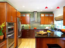 yellow kitchen decorating ideas country kitchen decorating ideas and yellow kitchen ideas