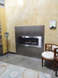 pyromaster fireplace top of mind recall