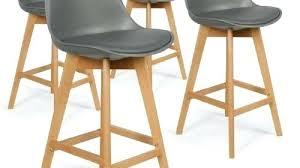 but chaise de cuisine table et chaise de bar pour cuisine sign ies tables chaises s