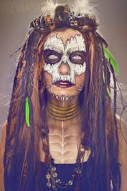 Halloween Mummy Makeup Ideas 131 Best Halloween Images On Pinterest Halloween Ideas Make Up