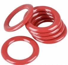 plastic rings images 1 3 4 quot plastic rings jpg