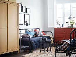 chambre a coucher pour chambre à coucher ikea