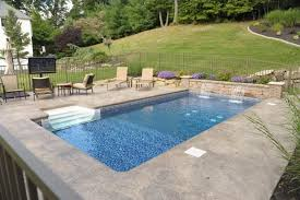 Transform Your Backyard by Big Or Small We Can Transform Your Backyard Into Paradise