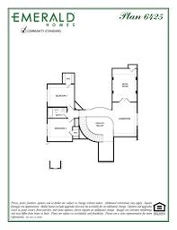 next gen floor plans 6425 chesley trinity falls mckinney texas d r horton