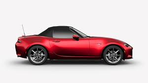 2017 mazda mx 5 miata convertible roadster mazda usa