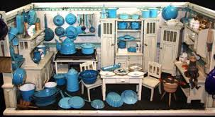 dollhouse furniture kitchen i need to win the lottery allsorts