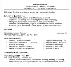 pharmacist resume exle rising costs of college outline and research paper essayscam