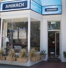 Aminach Sofa Bed Aminach Opens Premier Flagship Us Store For Sapapa Beds And Sofa