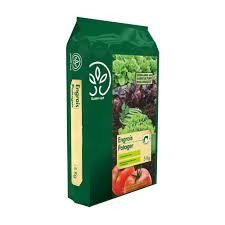 siege gamm vert engrais potager 5 kg gamm vert sac de 5 kg gamm vert