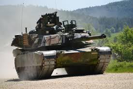 future military vehicles why can u0027t tanks be larger rheinmetall u0027s 130 mm gun and the future