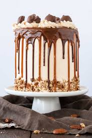 437 best images about cakes on pinterest cake cakes and desserts