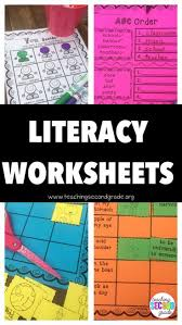 Sort Worksheets Alphabetically Best 6238 Back To Products And Ideas Images On Pinterest