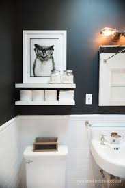 best 25 white bathroom paint ideas on pinterest guest bathroom