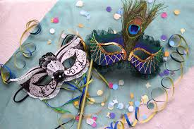 carnevale masks how to make carnival masks for the casanova grand zest and