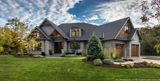 country homes custom country homes