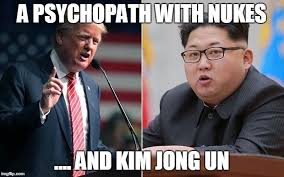 Political Memes - monday memes 8 14 17 indelegate