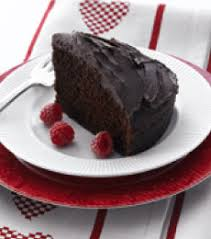 moist chocolate cake recipes cadbury kitchen