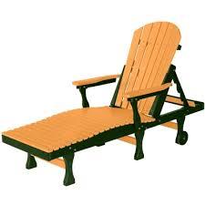 Cedar Chaise Lounge Wooden Cedar Patio Chaise Lounges Modern Patio U0026 Outdoor