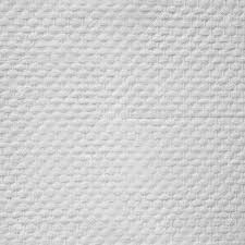 marco textured paintable wallpaper u2014 jessica color textured