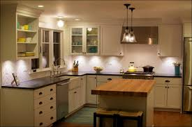 recessed lighting ideas for kitchen kitchen recessed lighting pendant lighting kitchen kitchen light