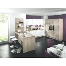 cuisine nolte prix prix d une cuisine nolte affordable prix d une cuisine nolte