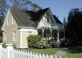 file fanno farmhouse jpg wikimedia commons