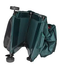tree storage bags greenskeeper tree storage