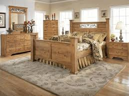 country modern bedroom ideas fancy and cute black small square