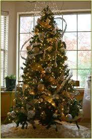 best creative rustic tree topper ideas 4481 holidays
