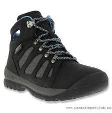 size 11 womens hiking boots australia hiking boots s s locker uk size us 5 5 6 5 7 8