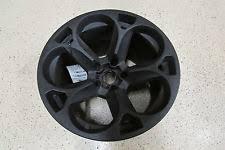 lamborghini murcielago sv black lamborghini murcielago wheels ebay