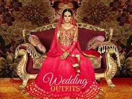 indian wedding groom indian wedding dresses ideas for groomi
