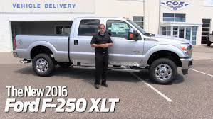 Ford F250 Truck Specs - new 2016 ford f 250 xlt minneapolis saint paul hudson new