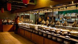 osaka sushi steak u0026 grill u2039 sushi buffet