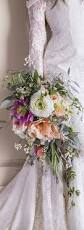 Cascade Bouquet 25 Best Cascading Wedding Bouquets Ideas On Pinterest Cascade