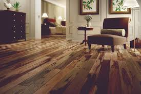 Value Laminate Flooring Some Things To Consider When Updating Your Floors Tampa Flooring
