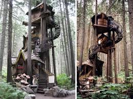 treehouse homes for sale tree house kits sale design of your house its good idea for your