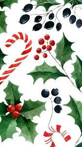 best 25 december wallpaper ideas on pinterest iphone wallpaper