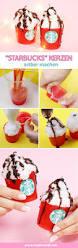 Farbe Esszimmer Abnehmen Die Besten 25 Kleine Essecke Ideen Auf Pinterest Essecke Rock