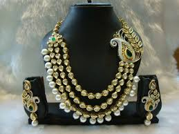 necklace stores online images Fashion jewellery hyderabad fashion jewellery online shopping jpg