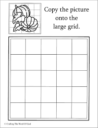 thanksgiving activity sheets thanksgiving crafting the word of god