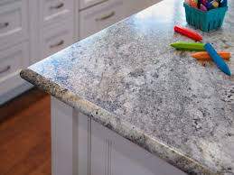 best laminate countertops for white cabinets choice of formica countertops magnificent home design liking
