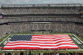 1876 American Flag American Flag Day June 14 2015 The Banner Of Liberty