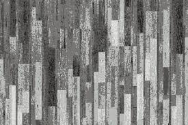 New Bedroom Wall Reclaimed Mosaic Wood Tiles Modern by Grey Reclaimed Wood Tile Pattern Timber Ash By Artaic