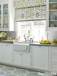 kitchen kitchen ideas shades of grey and kitchen modern best 25 grey yellow kitchen ideas on grey and yellow