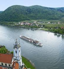 6 ways river cruises are unlike anything that you will experience on