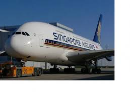 siege plus a380 seat map singapore airlines airbus a380 800 four class v1